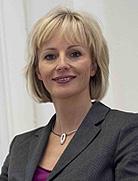 Rechtsanwältin Anke Knauf