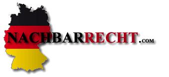 Nachbarrecht.com